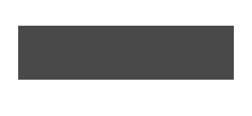Arantxa Ezcurdia en EITB